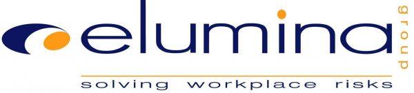 Elumina Pty Ltd