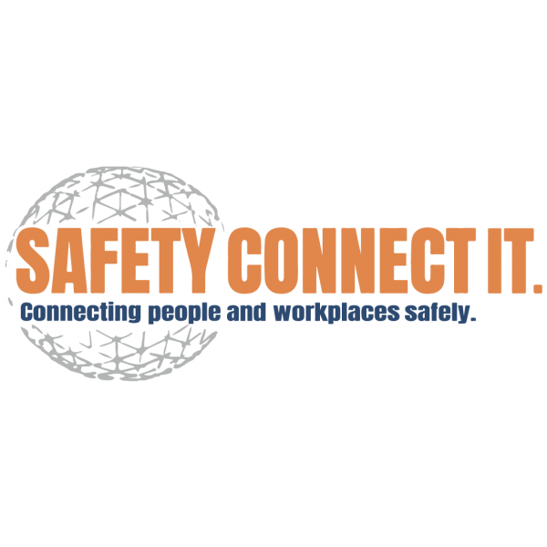 Safety Connect IT