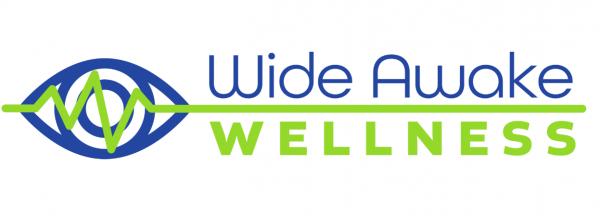 Wide Awake Wellness