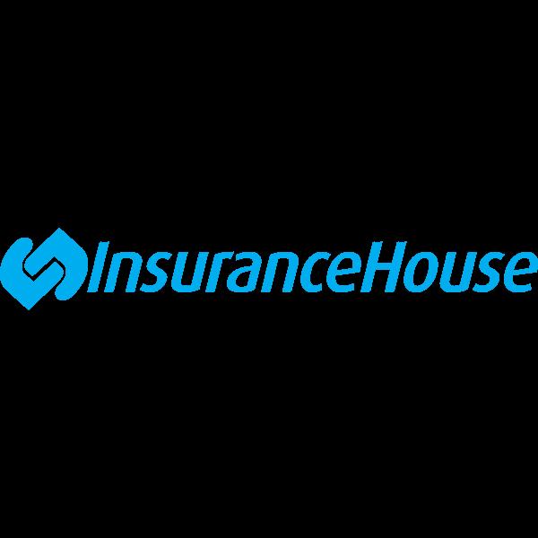 Insurance House