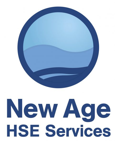 New Age HSW Services