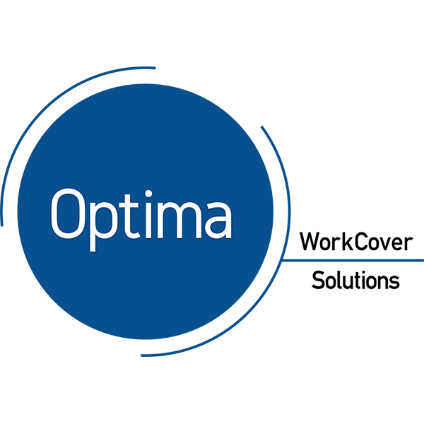 Optima WorkCover
